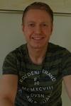 Morten pedersen,  40