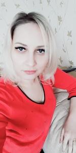 Natalia,33-3