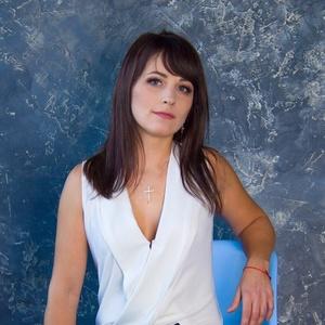 Mariia,36-4