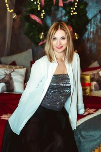 Yulia,36-1