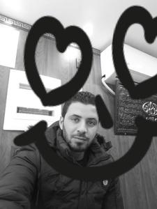 Ahmed,31-1
