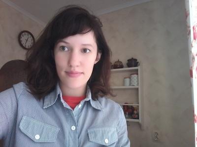 Anna,29-6