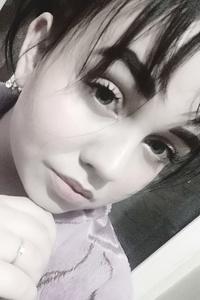 Irina,19-1