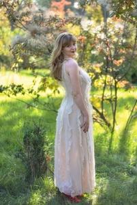 Tatiana,42-4