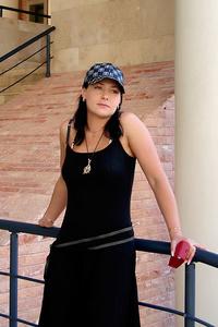 Antonina,48-1