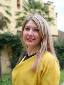 Olga,43-4