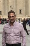 Rajan,  66