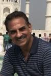 Rajan,  68