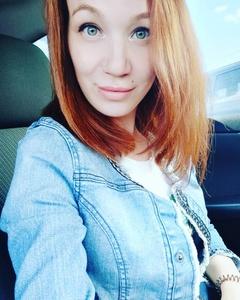 Nadezhda,28-4