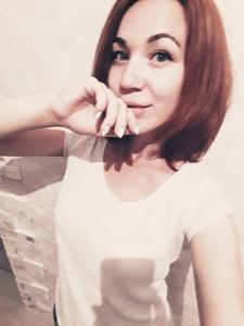 Nadezhda,27-4