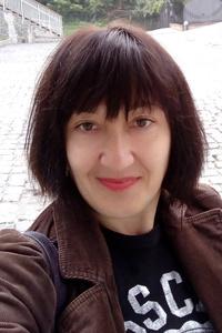 Irena,36-1