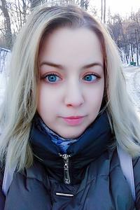 Elina,29-1