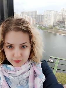 Elina,29-2