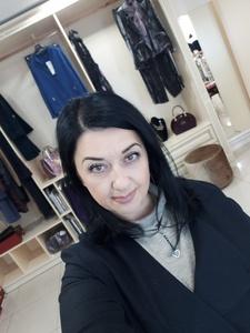 Elena,50-3