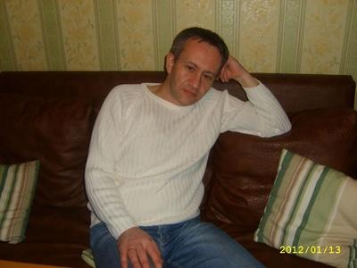 Nikolay,49-2