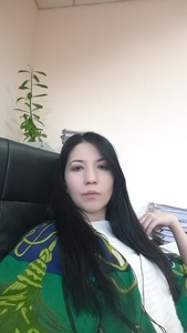 Albina,40-8