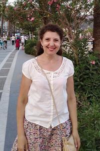Natasha,58-1
