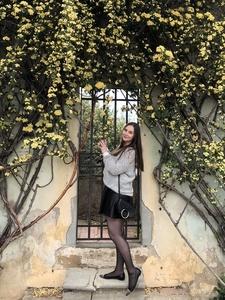 Christina,31-5