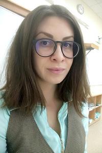 Katerina,24-1