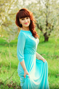 Liliya,43-1