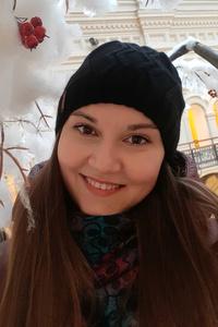 Katerina,29-1