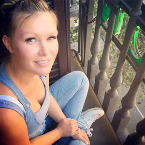 Kristina,36-2