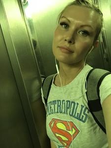 Kristina,36-5