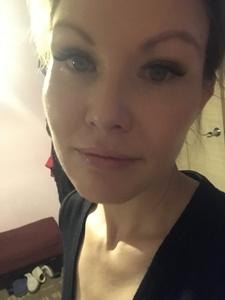 Kristina,36-4