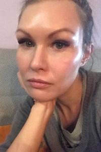 Kristina,36-1