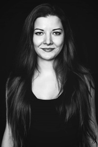 Liudmyla,30-1