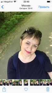 Elena,57-4