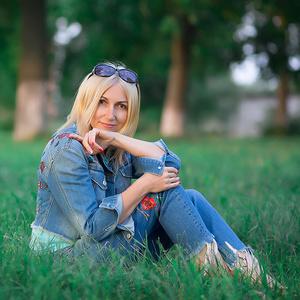 Svetlana,46-2