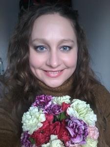 Svetlana,32-18
