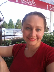 Svetlana,32-19