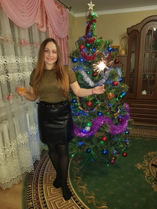 Svetlana,32-4