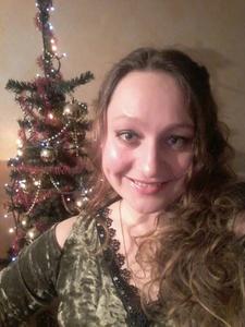 Svetlana,32-21