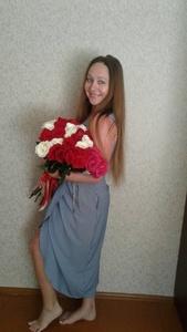 Svetlana,32-6
