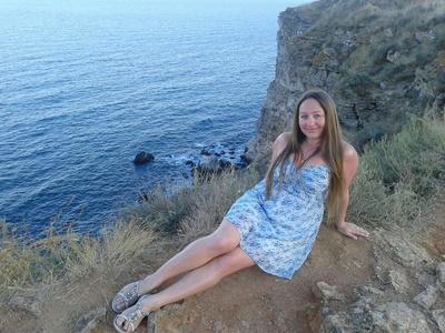 Svetlana,32-16