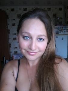 Svetlana,32-17