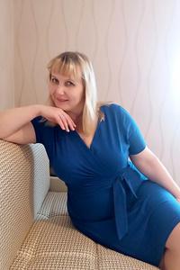 Tatyana,50-1