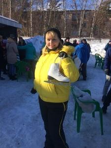 Tatyana,50-3