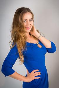 Confirm. search beautiful russian teen vika