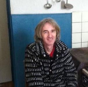Pieter,54-4