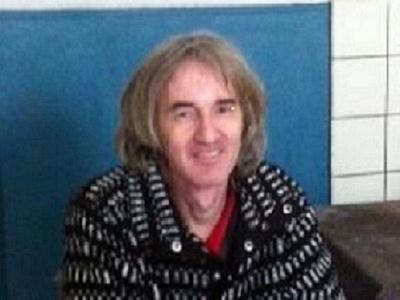 Pieter,54-1