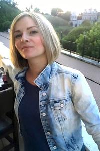 Ana,34-2
