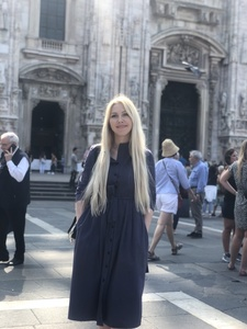 Elena,35-6