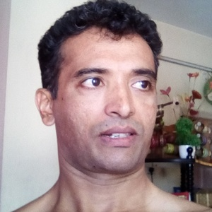 Rajesh,43-3