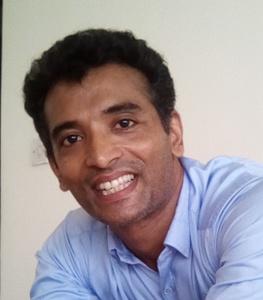 Rajesh,43-1