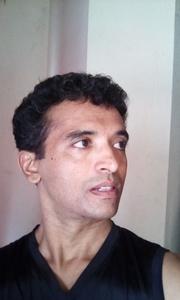 Rajesh,43-4