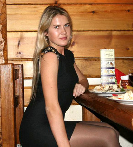 Kate,31-2